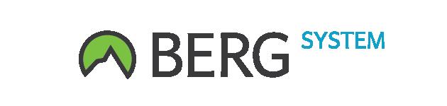 Berg System - to CRM, który wspiera codzienną pracę Sprzedawców.